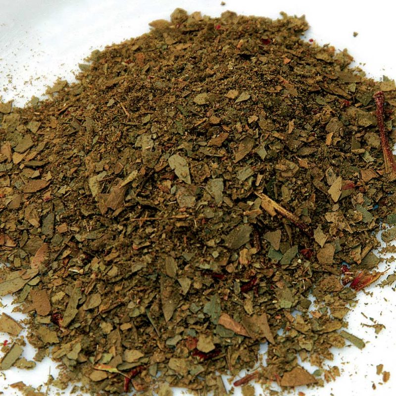 Bay Leaves Crushed