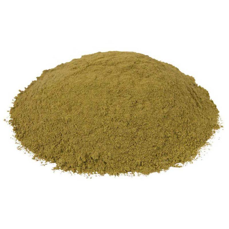 Bay Leaves Powder