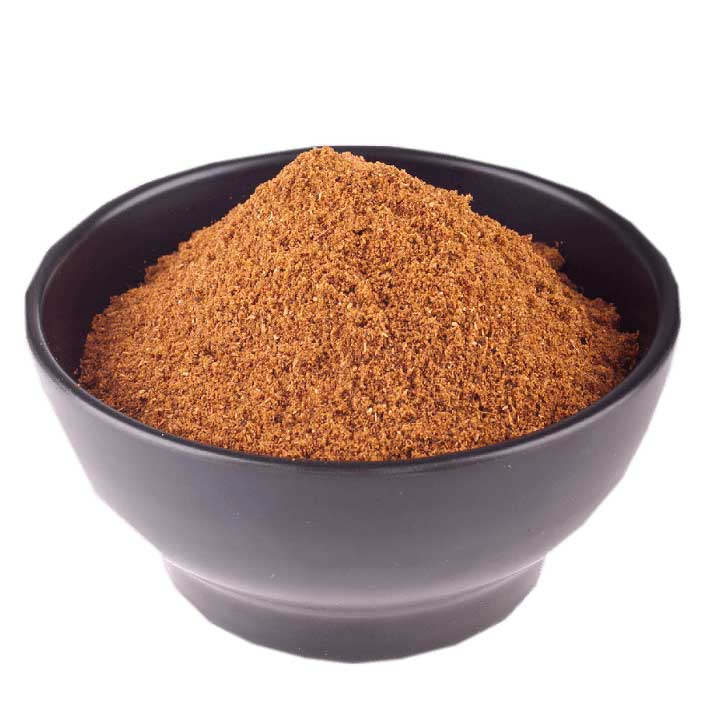 Cardamom Black Powder