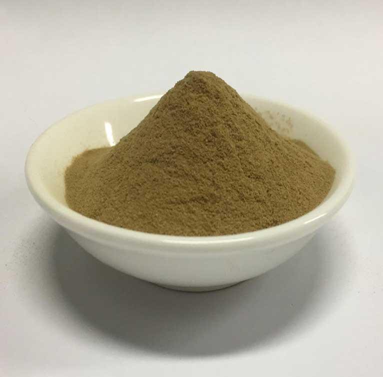 Cardamom Green Powder