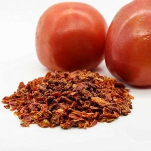 Dehydrated Tomato Flake