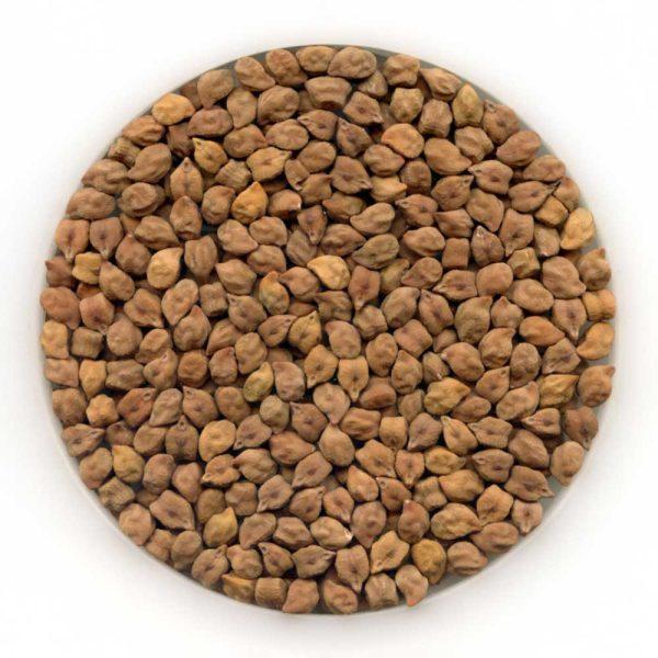 Desi Chick Peas