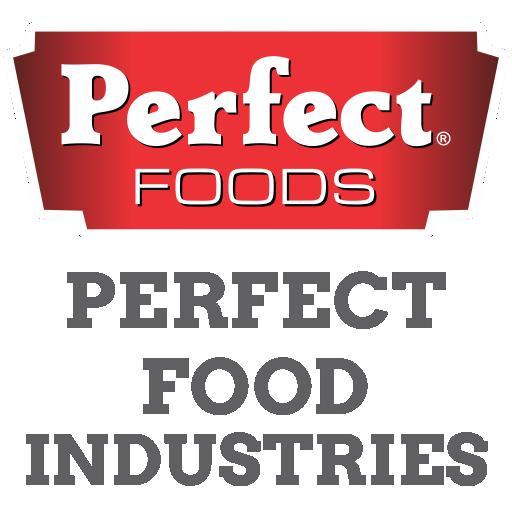 Perfect Food Industries Logo