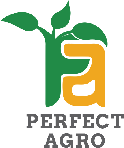 Perfect Agro Pvt Ltd