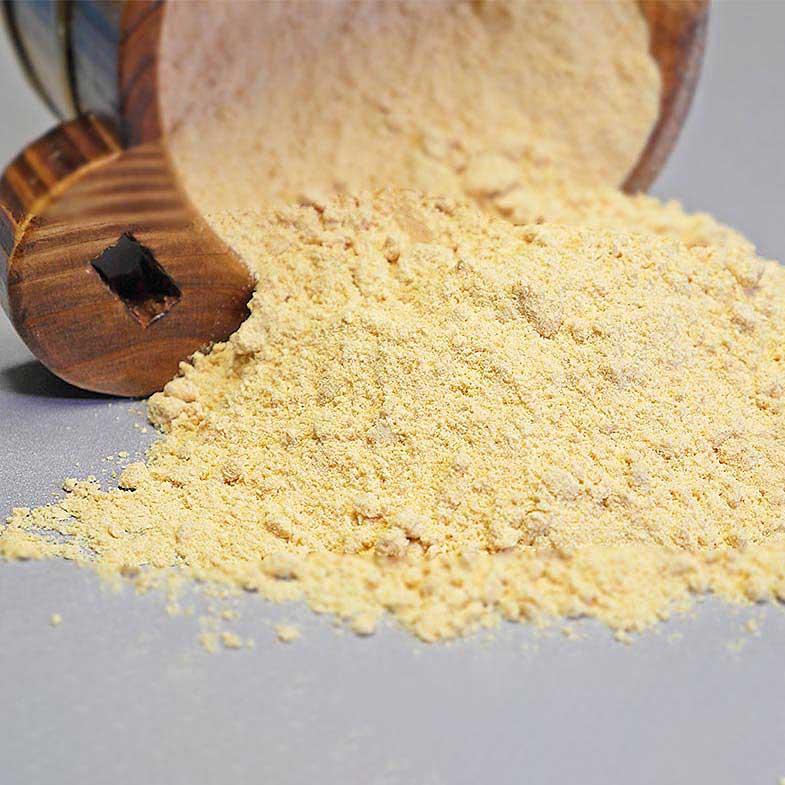 Pure Chicken Powder