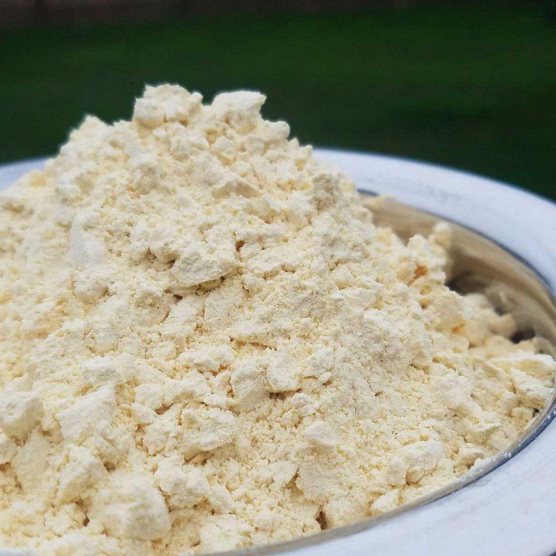 Roasted Gram Powder