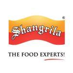Shangrila Foods