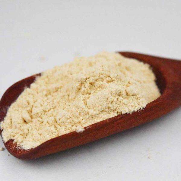 Sweet Potato Powder Flour Dehydrated Vegetables Air Dried