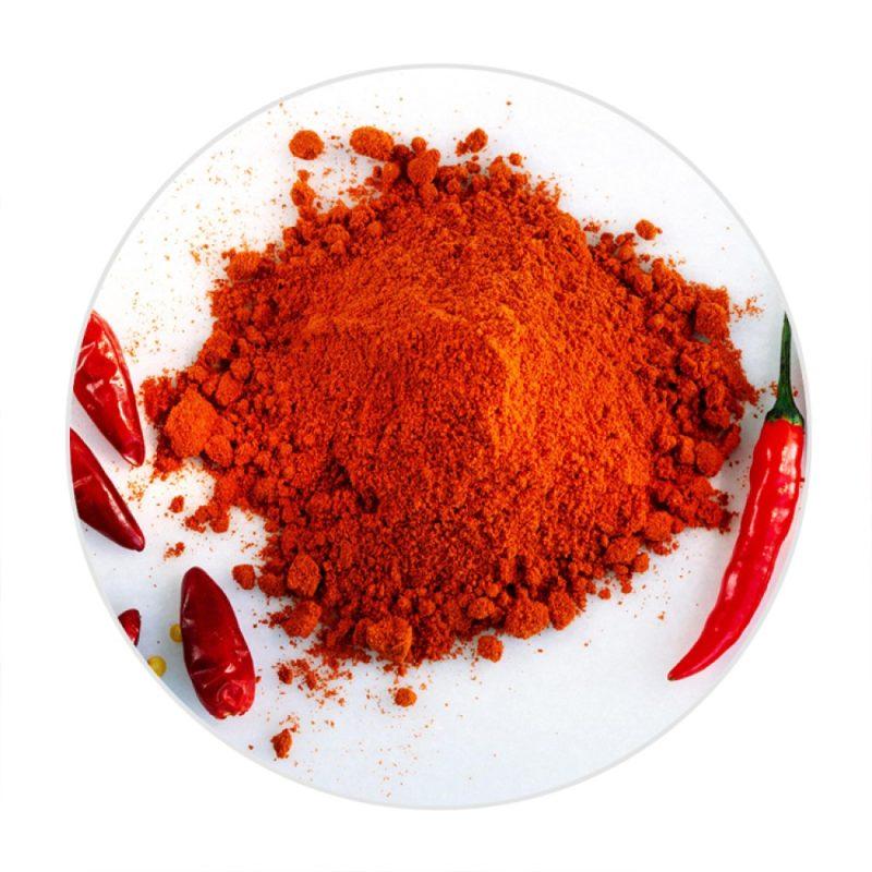 el red chilli powder x