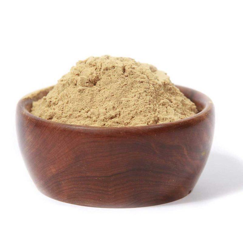 kachri powder