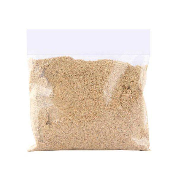 kachri powder pack