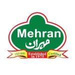 Mehran Food