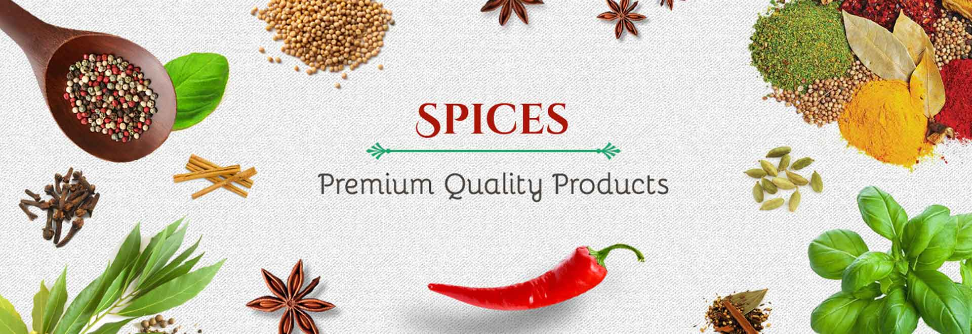spices-banner-(1)
